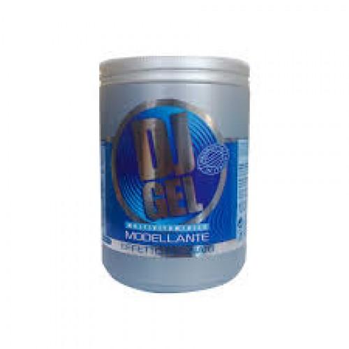 Dj gel 1kg effetto bagnato blu ean 8000903820011 pxc 12 - Gel effetto bagnato ...