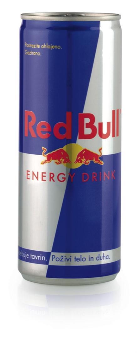 AA RED BULL ENERGY DRINK 250 ML  -  ean: 9002490100070
