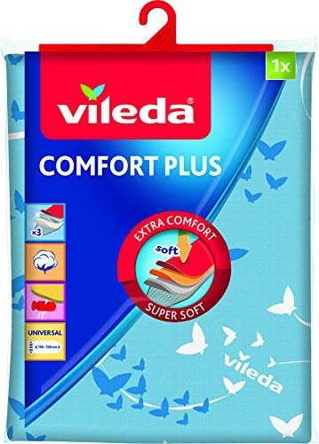 VILEDA TELO COPRIASSE COMFORT PLUS  -  ean: 8001940006314