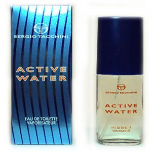 EDT S.T.ACTIVE WATER U. 27  -  ean: 8002135074699