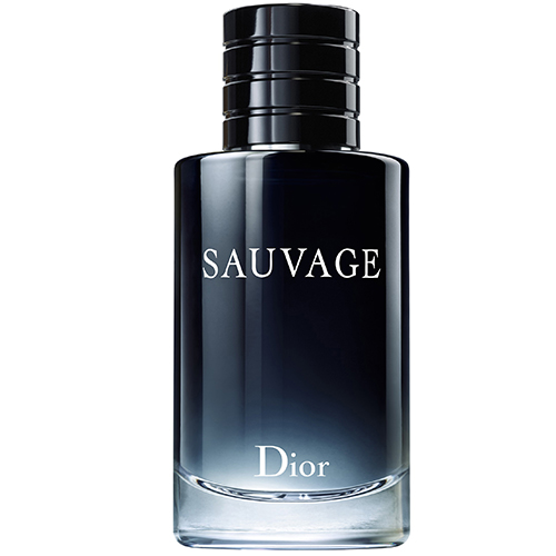 EDT SAUVAGE U. 60ML  -  ean: 3348901250153