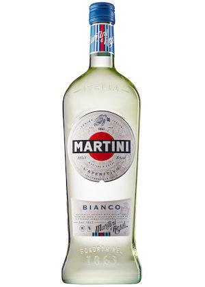 AA MARTINI BIANCO 1L  -  ean: 3011932000829