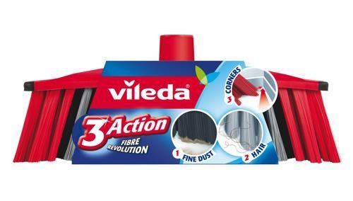 VILEDA SCOPA 3 ACTION   -  ean: 4023103173118
